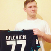 Oleg, 25, г.Мелитополь