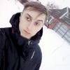 Eduard, 27, г.Дружковка