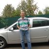 Владимир, 58, г.Долгопрудный