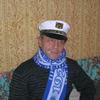 mitry, 58, г.Щербинка