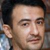 Мурад, 45, г.Дмитров