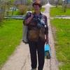 Нина, 65, г.Горняк