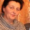 Марина, 51, г.Геническ