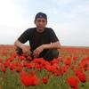 жанабай, 46, г.Ташауз