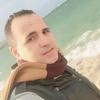 Ehab, 38, г.Каир