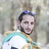 Amjad, 29, г.Амман
