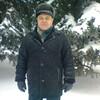 виорел, 53, г.Флорешты