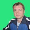 Александр, 48, г.Киров (Кировская обл.)