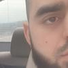 Max, 30, г.Франкфурт-на-Майне