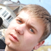 Алексей, 26, г.Молодечно