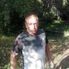 геннадий, 50, г.Лениногорск