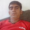 rahim, 28, г.Бангалор