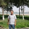 Бахтиер, 37, г.Карши