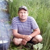 Рустам, 37, г.Абдулино