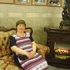 Наталья, 41, г.Кильмезь