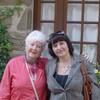 Татьяна, 65, г.Poitiers