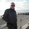 Aleks, 38, г.Bognor Regis