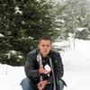 ivan, 27, г.Резина