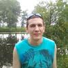 Aleks, 29, г.Саянск