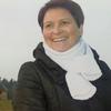 Светлана, 47, г.Старые Дороги