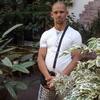 Борис, 32, г.Углич