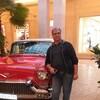 Надер, 50, г.Тегеран