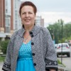 Анна, 66, г.Иркутск