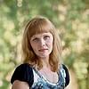 Ольга, 38, г.Киров (Кировская обл.)