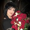 Марія, 26, г.Дрогобыч