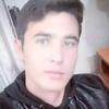 Шахбоз, 24, г.Душанбе