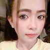 Biwty, 23, г.Бангкок