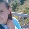 Юлия, 17, г.Аша
