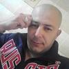 умид, 35, г.Анкара