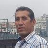 TİMUR, 49, г.Анталья