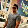 Mohamed, 26, г.Каир