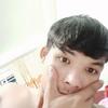 លោហិត, 24, г.Пномпень