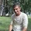 Евгений, 40, г.Голышманово