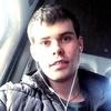 Иннокентий, 23, г.Челябинск