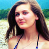 Вероніка, 22, г.Вижница