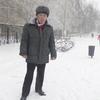 Унгласин, 68, г.Павлодар