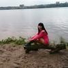 Ольга, 38, г.Россошь