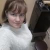 Anna Maksimova, 24, г.Брест
