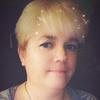 Антонина, 42, г.Лысково