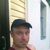 gjhgbgg, 23, г.Melbourne