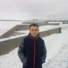Kolua, 20, г.Тернополь