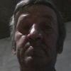 Николай, 62, г.Караганда