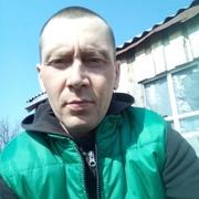 Роман Филиппов 35 Ижевск