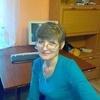 Татьяна, 58, г.Дятлово