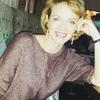 Irina, 44, г.Москва