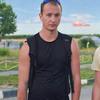 Dmitriy, 34, г.Нью-Йорк